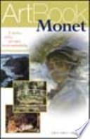 Monet - Il padre della pittura impressionista