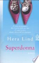 Superdonna