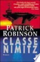 CLASSE NIMITZ