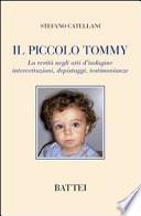 IL PICCOLO TOMMY