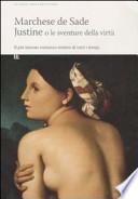 Justine o le sventure della virtù
