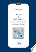 Lavoro e psicologia