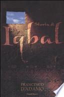 Storia di Iqbal