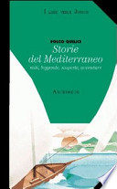 storie del mediterraneo