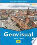 GEOVISUAL 3
