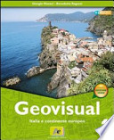 GEOVISUAL ED.VERDE 3