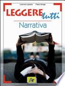LEGGERE TUTTI-EPICA