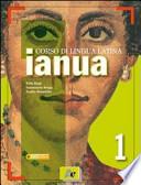 IANUA 2