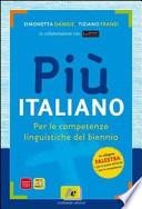 Più italiano. Prove INVALSI. Con espansione online