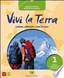 VIVI LA TERRA 2 + CARTE MUTE