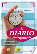 Diario di scienze motorie e sportive.