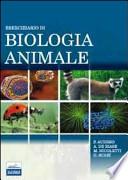 ESERCIZIARIO DI BIOLOGIA ANIMALE