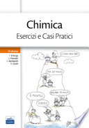 Chimica. Esercizi e casi pratici