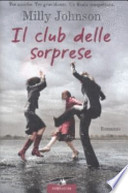 Il club delle sorprese