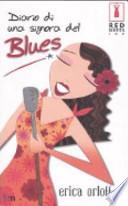 diario di una signora del blues