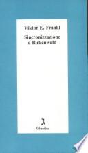 Sincronizzazione a Birkenwald