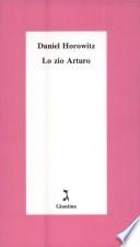 Lo Zio Arturo