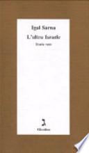 L'Altra Israele