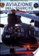 Aviazione dell' Esercito   Araldica e Storia 1951-2001  Prima Edizione