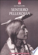 SENTIERO PELLEROSSA
