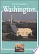Washington.