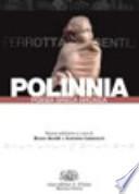 POLINNIA: poesia greca arcaica - terza ediz.