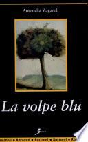 La volpe blu