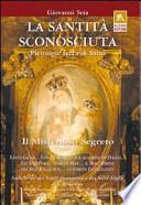 La Santità Sconosciuta - Piemonte Terra di Santi