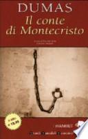 Il conte di Montecristo . Ediz. integrale