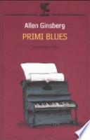 Primi Blues Rags. Ballate e Canti Con L'armonium 1971-75