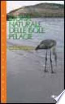 Storia naturale delle isole Pelagie
