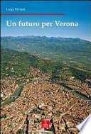 Un futuro per Verona