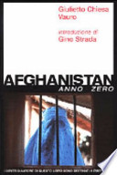 Afghanistan anno zero