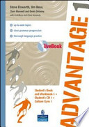 Advantage. Con CD-ROM. Con espansione online. Vol. 2