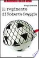Il rapimento di Roberto Baggio