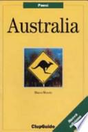 Paesi AUSTRALIA