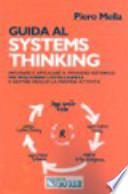 Guida al Systems Thinking