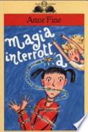 Magia interrotta