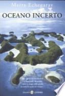 Oceano incerto