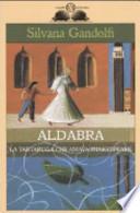 aldabra, la tartaruga che amava shakespeare