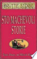 Stomachevoli storie