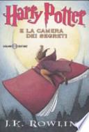 HARRY POTTER E LA PIETRA FILOSOFALE+LA CAMERA DEI SEGRETI+IL PRIGIONIERO DI AZKABAN