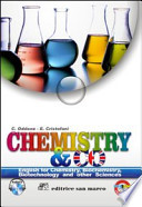 Chemistry & co. Per le Scuole superiori. Con CD Audio