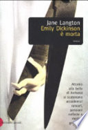 Emily Dickinson è morta