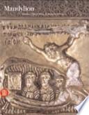 Mandylion: intorno al Sacro Volto, da Bisanzio a Genova