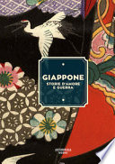 Giappone Storie d'Amore e Guerra