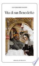 Vita si San Benedetto