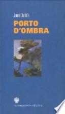 PORTO D'OMBRA