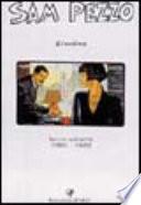 SAM PEZZO  terzo volume  1980 - 1983