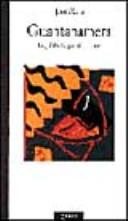 Copertina  Guantanamera : le più belle poesie cubane